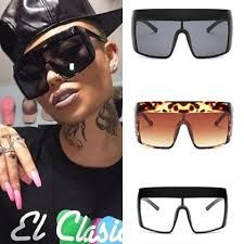 Buy Womens Designer Fashion Metal Frame Brown and other Sunglasses at Cool Wraps, Oversized Round Sunglasses, Wrap Around, Mens Sunglasses, Brown, Metal, Frame, Fashion Design, Women