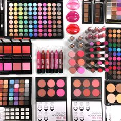 Get more of what you wish and pay less! find your holy grail beauty item at http://www.pick6deals.com/ #pick6deals #holy-grail #mua #colorful #eyeshadow #lips #eyeliner #blush #november #beauty #affordable #adorable #online #cheap