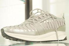 Alexander Wang X Adidas participación Trainer aq1237   b45389 Alexander