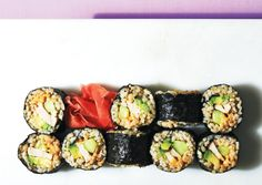15 takeout recipes you can make at home   Canadian Living
