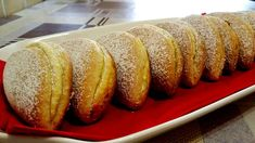Hot Dog Buns, Hot Dogs, French Toast, Bread, Breakfast, Food, Morning Coffee, Breads, Baking