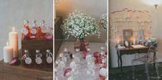 Mariage Rachel Legrain Trapani et Aurélien Capoue 8 juin 2013 Nantes » Photographe de mariage | International wedding photographer | Paris |...