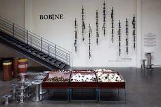 Merci-Bobine-FA-007