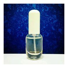 2.5 - Clinique Aromatics in White Eau De Parfum EDP 0.14 oz  4 ml Travel  Size  fragrance  clinique 2e5fba5af212