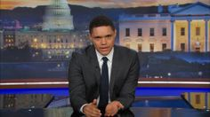 September 21, 2016 - Wendy Williams - The Daily Show with Trevor Noah- A new division of a German Advertising Giant, is waking up the Home Business World! Rated Fastest Growing Opportunity Of 2016! MAKE 1k to 10k a MONTH TO VIEW & SHARE VIDEO CLIPS plus MORE! ZERO COST! Details Here: TenHoursAweek.com and then Register FREE: DreamsComeTrue22.BetterThanYouTube.com ❤ Great Update Site!  http://www.thwleadership.com/