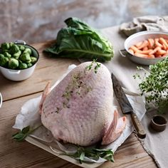 We're very proud of our four generations of farming heritage & delighted to share our delicious, new, free-range & outdoor-reared meat boxes with you. Perfect Image, Perfect Photo, Love Photos, Cool Pictures, Bronze Turkey, Turkey Crown, Fresh Turkey, Traditional Taste, Turkey Legs