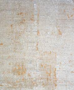 Design tapijt, #tapijt