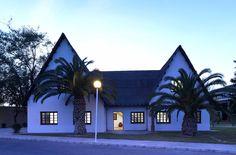 LA BARRACA, UMH Desamparados (ORIHUELA), 2005 Mansions, House Styles, Home Decor, Sheds, Decoration Home, Manor Houses, Room Decor, Villas, Mansion