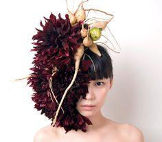 takaya-veggie-headress-2