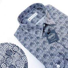 #graphique #chemise #Liberty #London #madeinfrance #menswear #fashion #Montpellier http://lc.cx/Amj  pic.twitter.com/FMmCfg2fYv