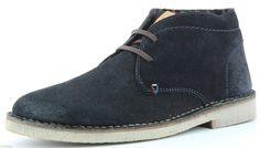 WRANGLER scarpe uomo polacchino CURLISH WM162052 TAUPE,NAVY mod clarks camoscio | Abbigliamento e accessori, Uomo: scarpe, Scarpe casual | eBay!