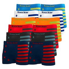 Men's American Flag Nylon Stretchable Boxer 12-Pcs Set, One Size, Asst Crazy Cool http://www.amazon.com/dp/B010DF6K32/ref=cm_sw_r_pi_dp_MTcJvb10H14AR