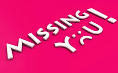 I miss you images pictures for mobile phones hd Miss U Quotes, Missing You Quotes For Him, Missing U, I Miss You Messages, Messages For Her, I Miss You Wallpaper, Cute Wallpaper For Phone, Mobile Wallpaper, Good Morning Photos