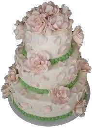 Send Online Step Cakes To Chennai Fast Home Delivery Here You Get
