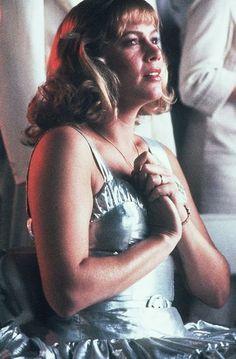 Kathleen Turner - PEGGY SUE GOT MARRIED
