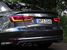 2013-audi-a3-s3-limousine-8vs-2-0-tfsi-s-tronic-quattro-daytonagrau-perleffekt-heckansicht-06-mario-von-berg.jpg (2000×1500)