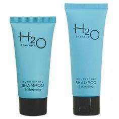 H2O Therapy Nourishing Shampoo