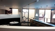 Our newly designed Chicago office #xchanging
