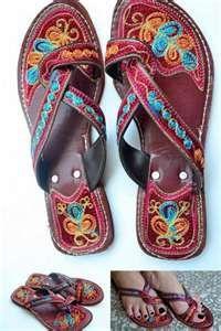Oooohhh...I ♥ these shoes!!!