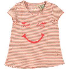 Scotch R'Belle summer 2014 | Kixx Online kinderkleding & babykleding www.kixx-online.nl/