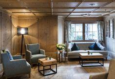 Hotel Sonnbichl, Dorf Tirol - home INTERIOR | Unsere Leistungen: die gesamte textile Ausstattung, Vorhänge, Teppiche, Auflegeteppiche, Polsterungen, Betten, Stühle, Möbel, Sofas, Wohnaccessoires (www.home-interior.at/shop) Photo credit: Helmuth Rier #homeinterior #interiordesign #hoteldesign #hotelausstattung #inneneinrichtung #raumausstattung #hotel #interior #möbel #vorhänge #teppiche #polsterungen #betten #stühle #sofas #wohnaccessoires #tirol #meran #südtirol #italien #austria