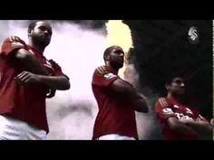 2012-2013 Swansea City Premier League Away Kit Launch. Promise to get chills!