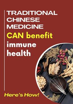 Did you know that not only acupuncture can help you treat a lot of illness but can also boost your body's defense? Check this out! #AcupunctureWorks #Acupuncturebenefits #tcm #traditionalchinesemedicine Acupuncture Benefits, Acupuncture Points, Shoulder Tension, Boost Immune System, Skin Rash, National Institutes Of Health, Traditional Chinese Medicine, Alternative Medicine, Canning