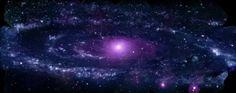 Andromeda Galaxy M 31
