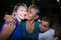 Marco's Story: The Impact Of Compassion On A Child #compassionbloggers compassionbloggers.com/nicaragua