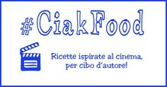 Book e film food