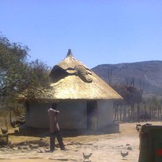 Thatching in Zimbabwe , Thatching companies in Zimbabwe, Zimbabwean Thatching, Thatching in Harare Thatched Roof, Building A Shed, Zimbabwe, Campsite, Natural Hair, Gazebo, Beach House, Cottage, Houses