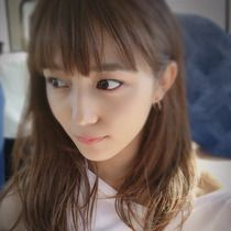 Handsome, Kawaii, Actresses, Celebrities, Lady, Pretty, Cute, Model, Blog