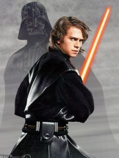 star wars darth vader and krieg on pinterest. Black Bedroom Furniture Sets. Home Design Ideas