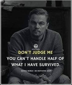 motivational quotes about life, motivational quotes in hindi, motivational quotes for work, inspirational quotes about living life, motivational quotes about life changes Judge Quotes, Work Quotes, Attitude Quotes, Success Quotes, Motivation Success, Motivational Quotes For Men, Men Quotes, Positive Quotes, Life Quotes
