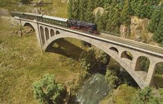 Spend your time with great hobbies Cheap Hobbies, Hobbies For Men, Diorama, N Scale Trains, Hobby Trains, Model Train Layouts, Train Set, Model Trains, Kayaking