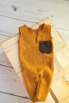 Newborn props in this beautiful autumn color Newborn Photo Props, Newborn Photos, Newborn Boy Clothes, Kids Boutique, Sewing Studio, Baby Knitting Patterns, Toddler Dress, Archer, Camilla
