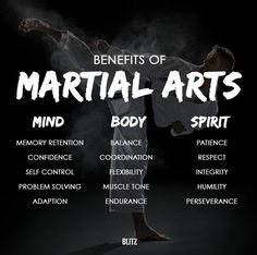In Barbados Martial Arts is just as popular as any other sport, such as Karate, Tae Kwon Do, Kung Fu and Tai Chi…some people have even thought about trying out a class. Do you need a reason? Martial Arts Quotes, Martial Arts Workout, Boxing Workout, Capoeira Martial Arts, Mixed Martial Arts Training, Self Defense Martial Arts, Mma Boxing, Shotokan Karate, Kenpo Karate