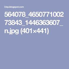 564078_465077100273843_1446363607_n.jpg (401×441)