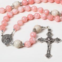 St. Therese Rosary | The Catholic Company