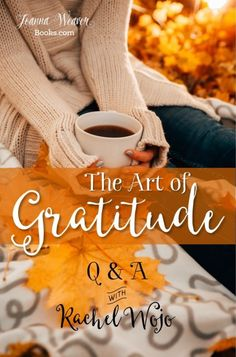 Cultivating a heart of gratitude in the middle of difficulty. Rachel Wojo shares her story and new book, One More Step. Thanksgiving printable.