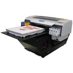 T Shirt Printing Machine For Sale >> 10359 Best T Shirt Printer For Sale Images In 2018 Digital Printer
