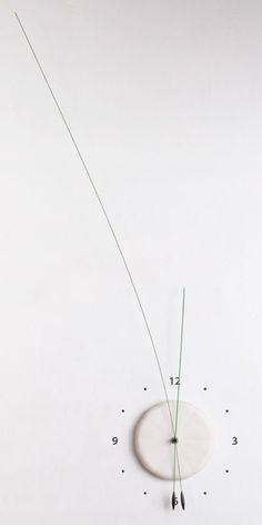 Clocks – Decor : Lith Clock dancing through time (Tel Avivs Studio Ve) -Read More – Ed Wallpaper, Plant Wallpaper, White Wallpaper, Scenery Wallpaper, Galaxy Wallpaper, Wallpaper Backgrounds, Aesthetic Pastel Wallpaper, Aesthetic Backgrounds, Aesthetic Wallpapers