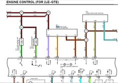 0900c152800715ae Dodge Ram Wiring Diagrams New 1500
