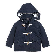 Jacket+-+Lindex