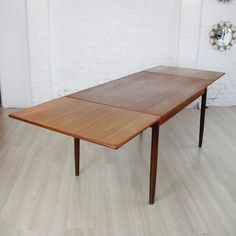 30+ Best retro dining table images in 2020 | retro dining