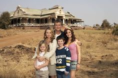 Wild at heart Tv Times, Wild Hearts, Actors, Couple Photos, Couples, Hearts, Couple Shots, Couple Photography, Couple