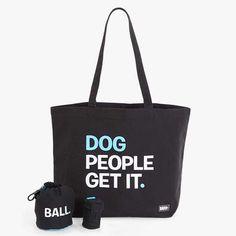 Dog Park Trio Bundle