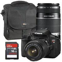 I want this camera!
