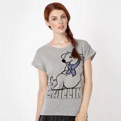 'CHILLIN' t-shirt €18