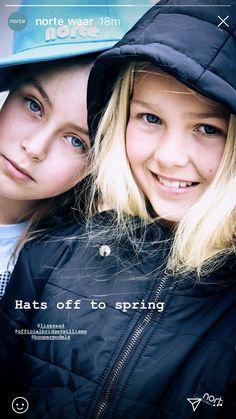 Riding Helmets, Bucket Hat, Hats, Fashion, Moda, Hat, Fashion Styles, Fashion Illustrations, Fashion Models